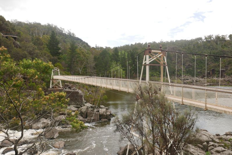 cataract_gorge_nationalpark_launceston_tasmanien_travel2eat-3