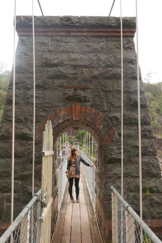 cataract_gorge_nationalpark_launceston_tasmanien_travel2eat-6