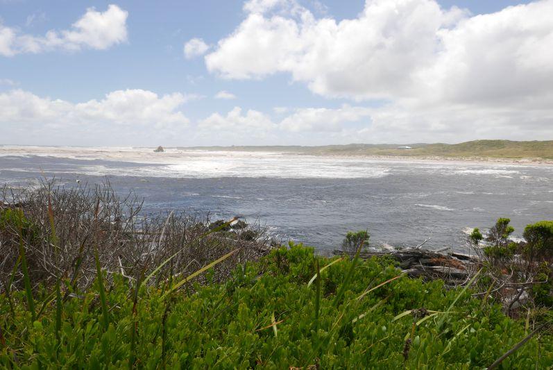 edge_of_the_world_tasmanien_travel2eat-2