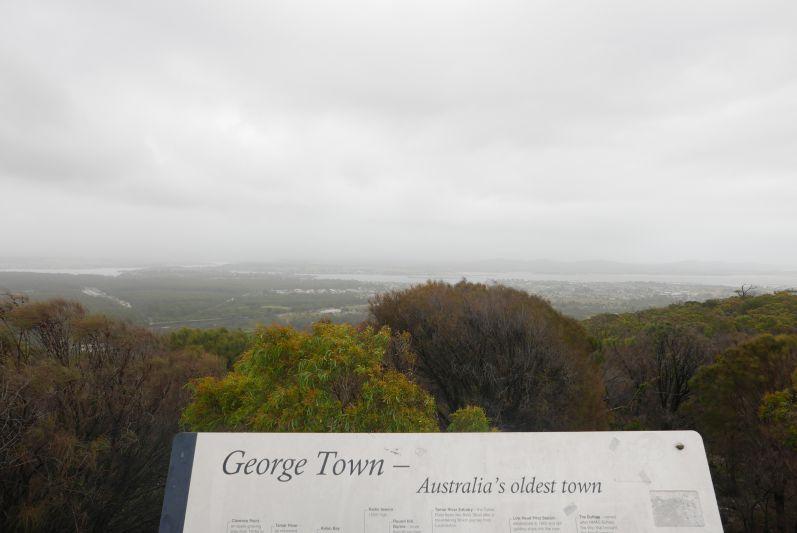 george_town_tasmanien_travel2eat-1