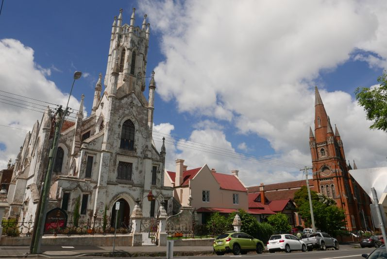kirchen_launceston_tasmanien_travel2eat