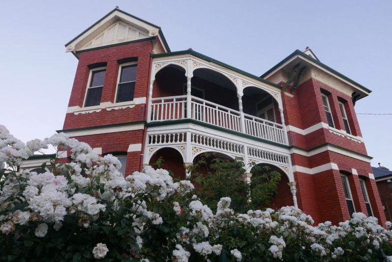 launceston_tasmanien_travel2eat