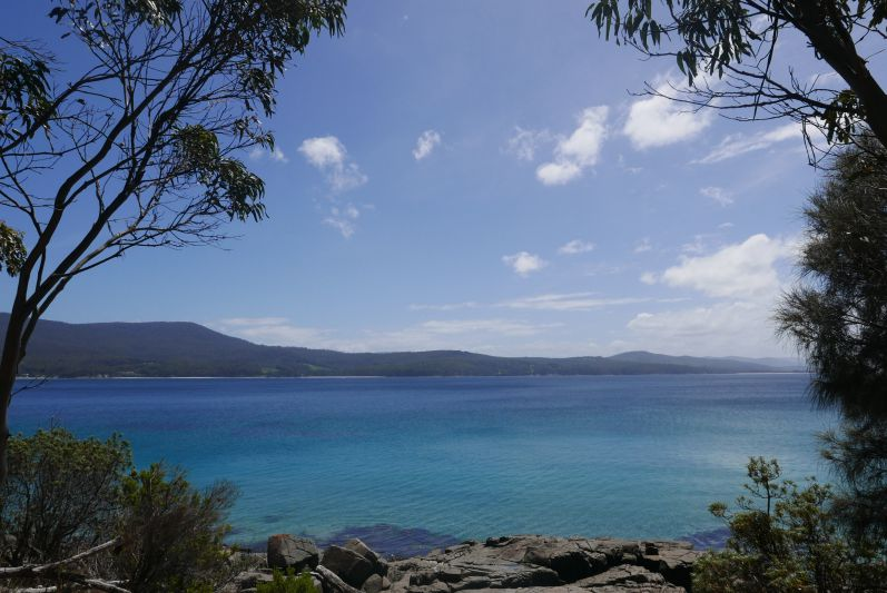 south_bruny_nationalpark_tasmanien_travel2eat-3