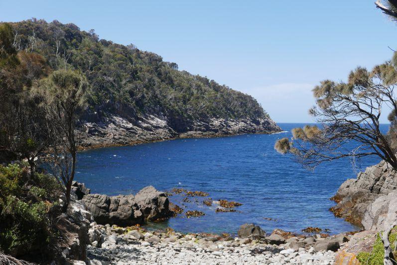 south_bruny_nationalpark_tasmanien_travel2eat-4