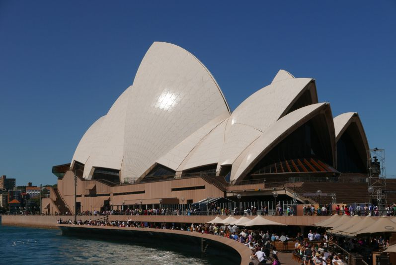 sydney_harbour_bridge_opera_travel2eat-1