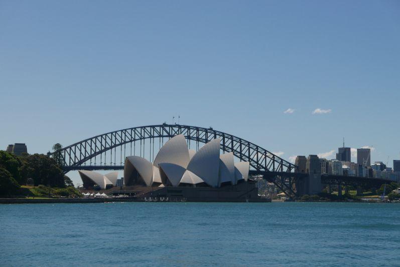 sydney_harbour_bridge_opera_travel2eat-4