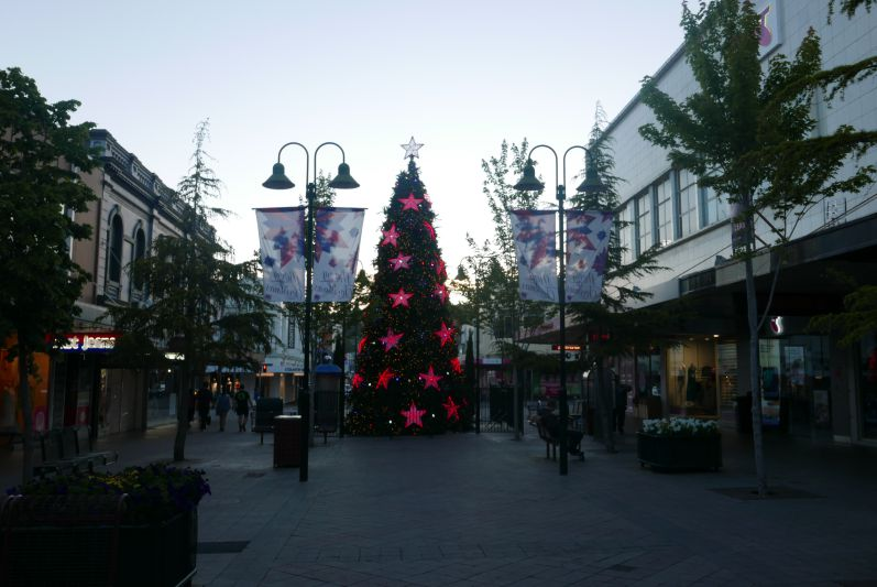 weihnachtsbaum_launceston_tasmanien_travel2eat