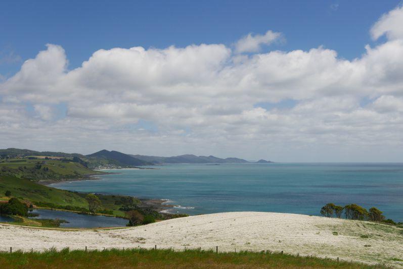on_the_road_tasmanien_travel2eat-2