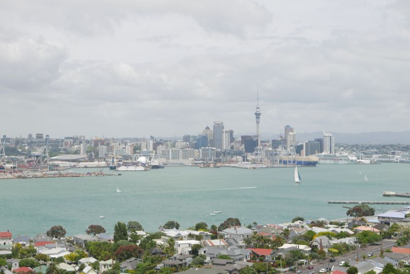 Auckland_Mount_Victoria_travel2eat (1)