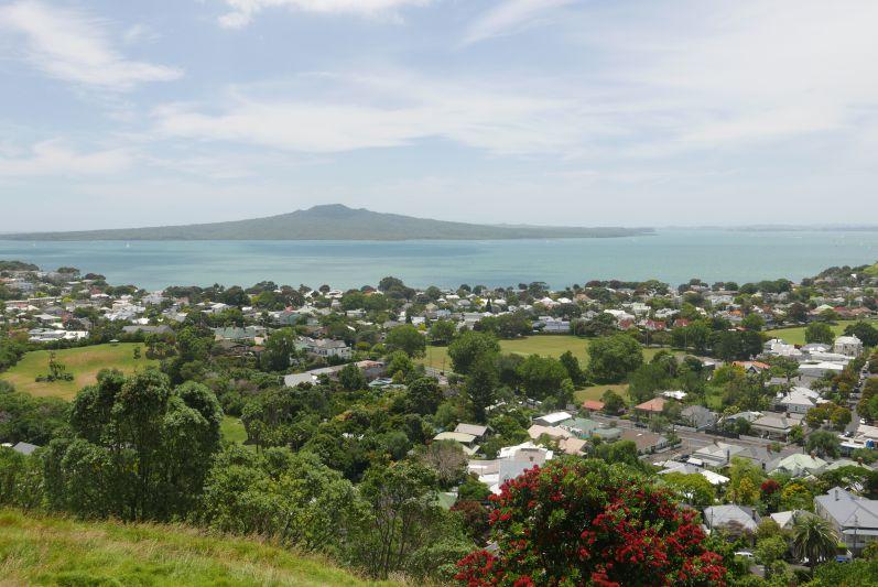 Auckland_Mount_Victoria_travel2eat (3)