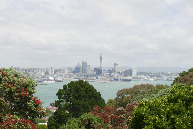 Auckland_Mount_Victoria_travel2eat (4)