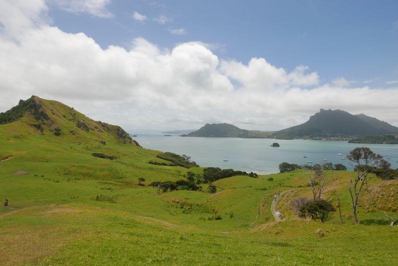 Bream_Head_Scenic_Reserve_Nordland_Neuseeland_travel2eat (4)