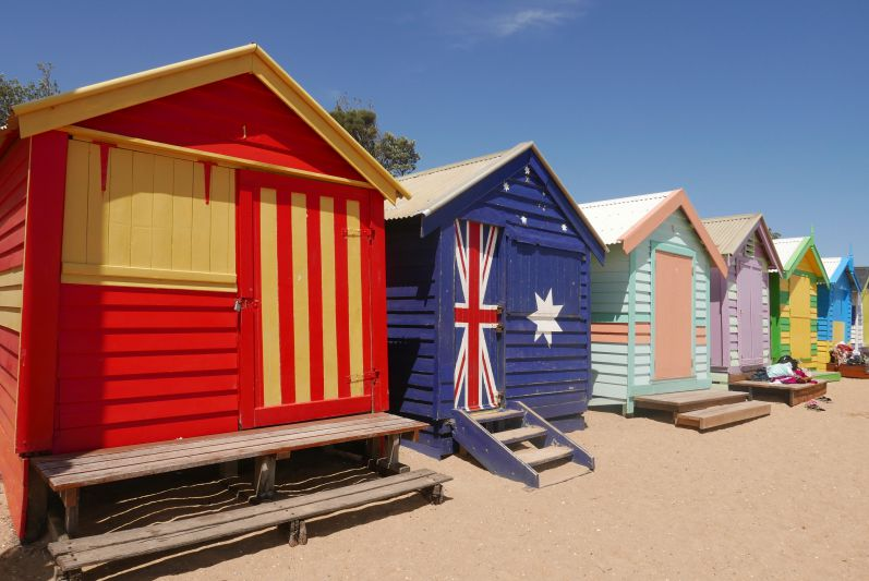brighton_beach_melbourne_travel2eat-1