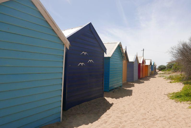 brighton_beach_melbourne_travel2eat-3