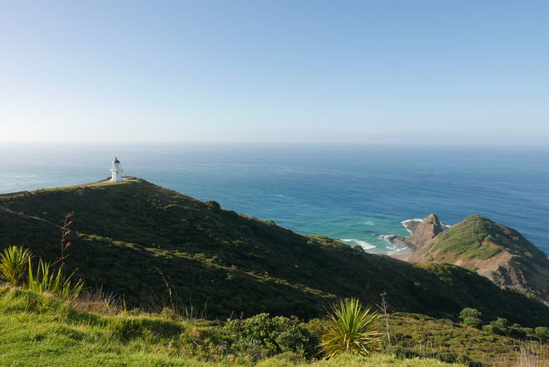 Cape_Reinga_Northland_Neuseeland_travel2eat (5)