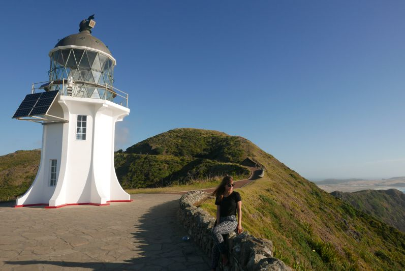 Cape_Reinga_Northland_Neuseeland_travel2eat (8)