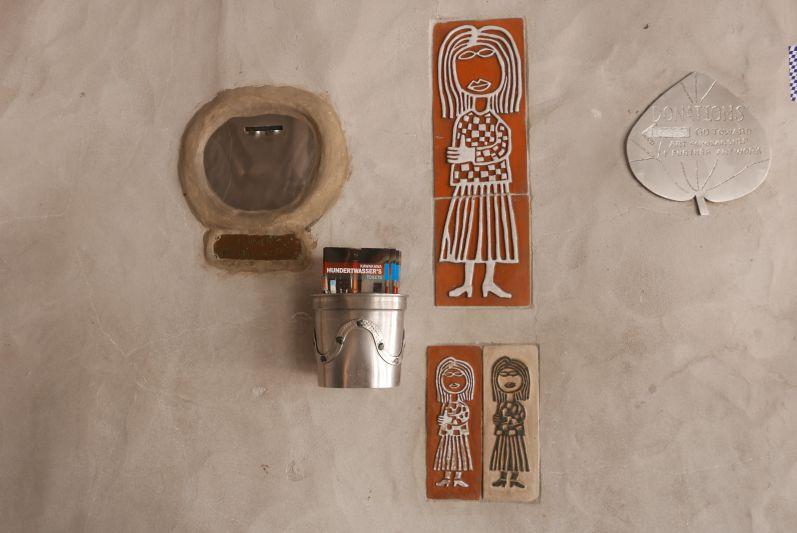 Hundertwasser_Toilette_Nordland_Neuseeland (1)