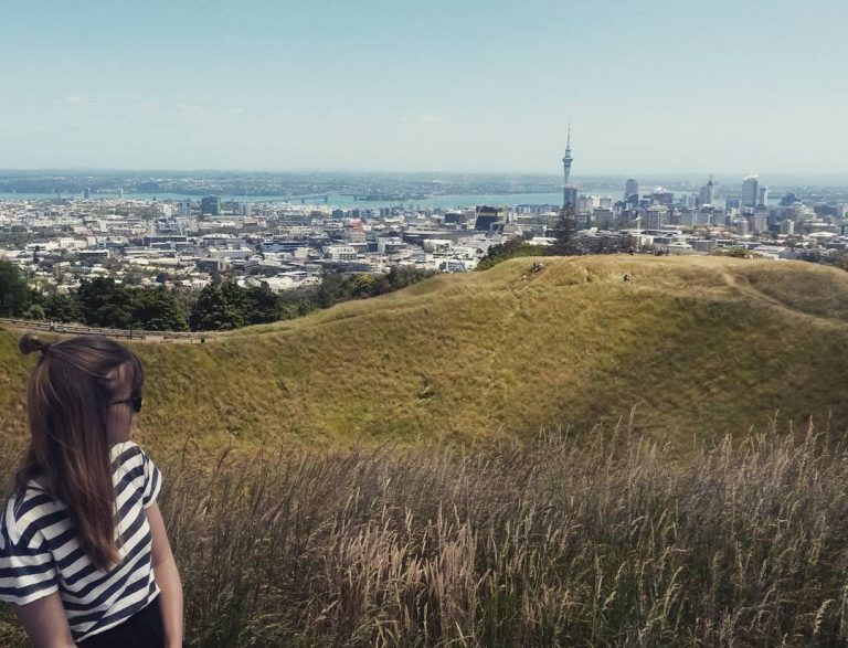 Mount_Eden_Auckland_travel2eat