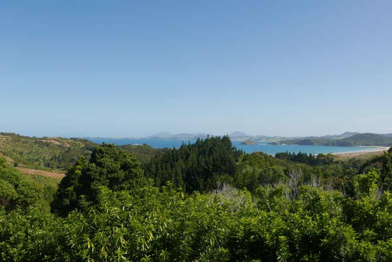 Ngunguru_Northland_Neuseeland_travel2eat (1)