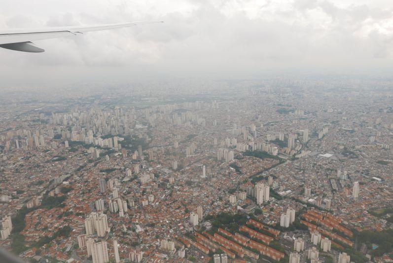 Sao_Paulo_Flugzeug_Brasilien_travel2eat (2)
