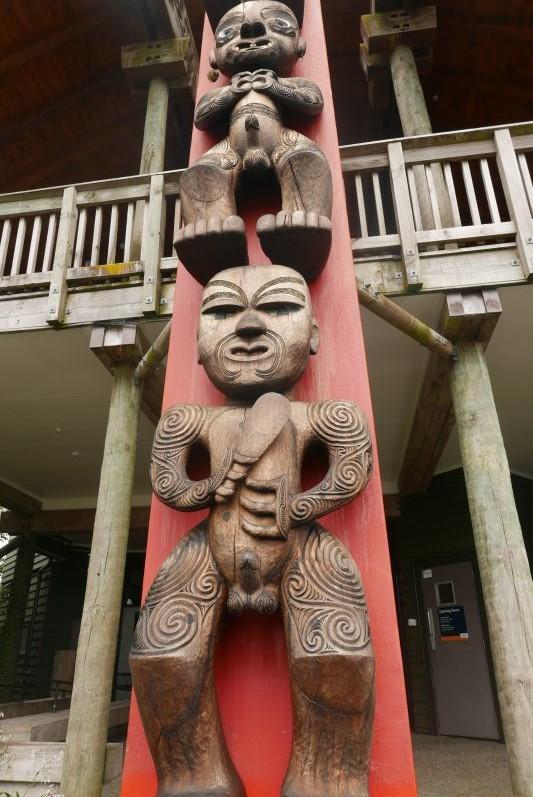 Waitakere_Ranges_Park_Auckland_travel2eat (1)