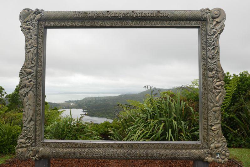 Waitakere_Ranges_Park_Auckland_travel2eat (2)