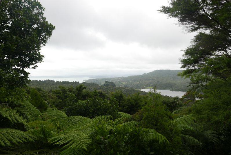 Waitakere_Ranges_Park_Auckland_travel2eat (7)