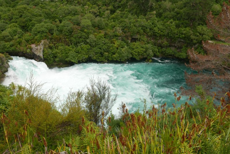 Huka-Falls_Taupo_Neuseeland_travel2eat (1)