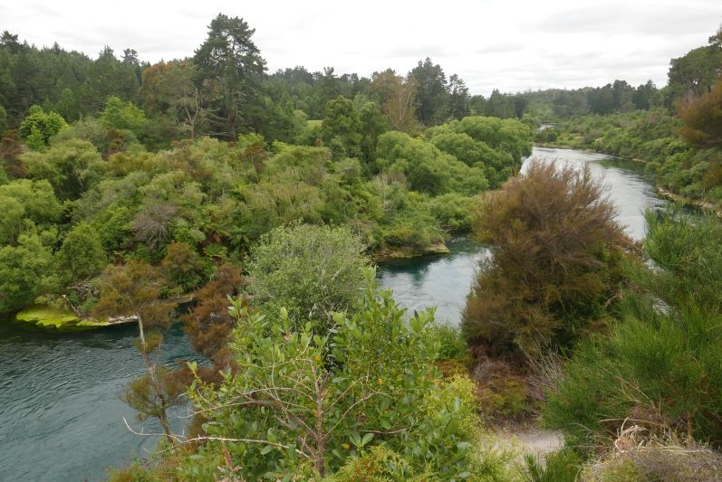 Huka-Falls_Taupo_Neuseeland_travel2eat (2)