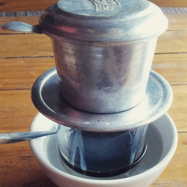 What i need right now vietnamesecoffee coffee vietnamstyle bestcoffee coffeloverhellip