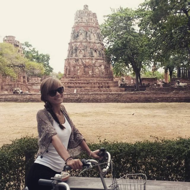 2 years ago in beautiful thailand fbf flashback asia southeastasiahellip