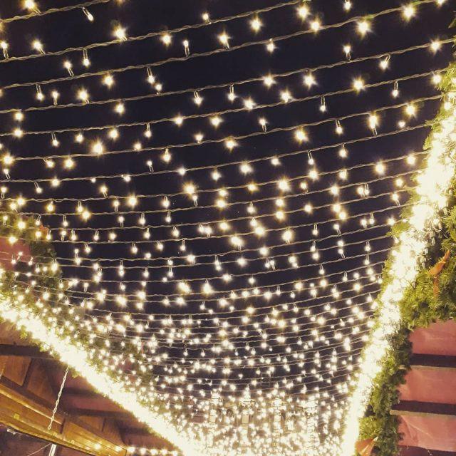 itsthemostwonderfulseasonoftheyear cantgetenough christmasmarkets germany sobeautiful soromantic winter winteringermany weihnachtsmarkt heilbronnhellip