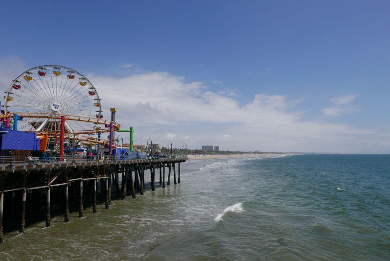 Santa_Monica_LA