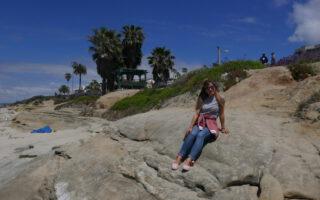 La_Jolla_San_Diego